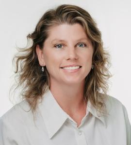 HBWN Treasurer - Jill Bell