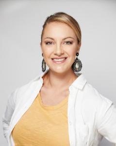 HBWN Communications Coordinator - Louise Beaumont