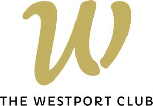 Hastings Business Womens Network Sponsors
