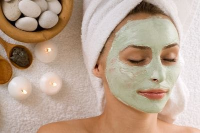 Book an appointment at Macedon Ranges Hotel's Day Spa