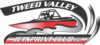 Tweed Valley Jet Sprint Club Inc