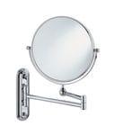Shower & Vanity Mirrors