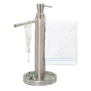 HANDI Hand Wash Valet