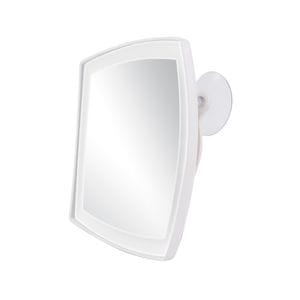 TARA LED Suction Mount Make-up Mirror