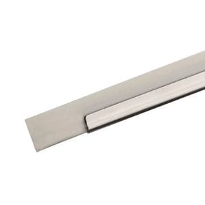 CRYSTAL Squeegee Blade - Rubber