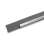 DELUXE/ALTO/LINEA Squeegee Blade - Rubber