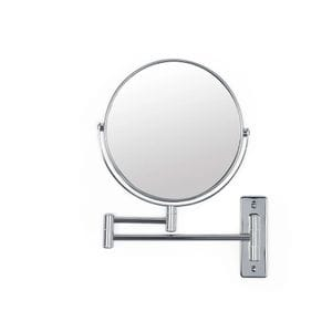 COSMO 20cm Wall Mounted Mirror