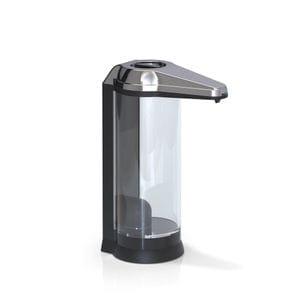 BETTER LIVING TOUCHLESS XL Hands Free 530ml Soap Dispenser