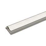 DELUXE/ALTO/LINEA Squeegee Blade - Silicone