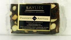 Baylies Panforte 70g