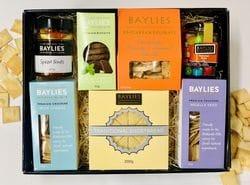 Baylies Premium Hamper