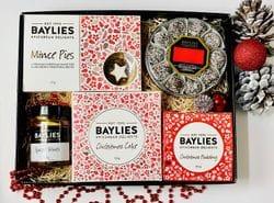 Baylies Christmas Hamper
