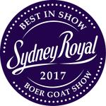 Sydney Royal Awards