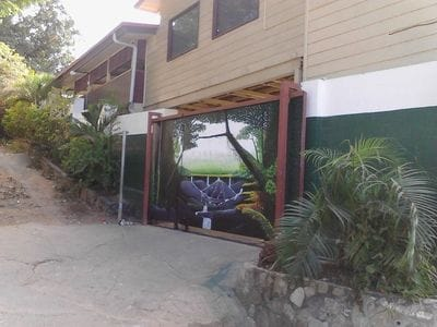 Accommodation Papua New Guinea   Eco Care Engineering PNG