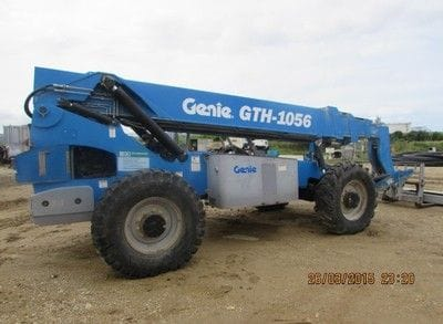 Equipment Hire PNG | Eco Care Engineering Papua New Guinea