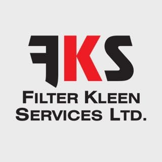 About Us | Filter Kleen Services