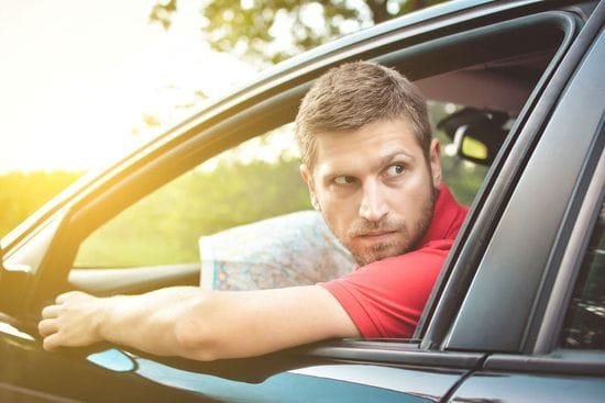 How To Get The Best Deal On Car Rental