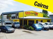 Car Rental Cairns