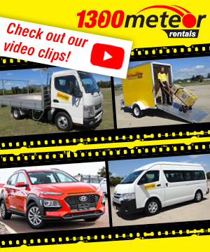 Check out our video clips