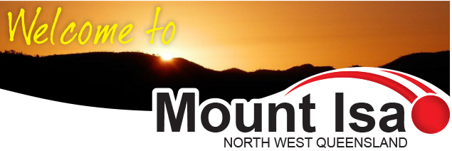 Car Hire Mount Isa