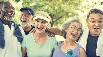 Part 2: Building a better retirement nest egg: factors that influence retirement savings