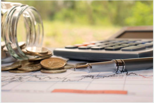 What really is a financial plan?