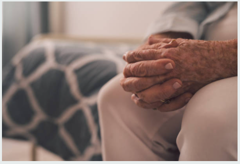 Have you planned for Aged Care in your retirement?