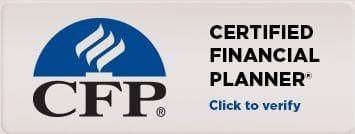 christine britt lewis certified financial planner