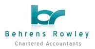 behrens rowley