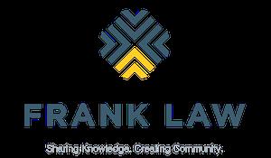 frank law
