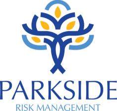 parkside risk management