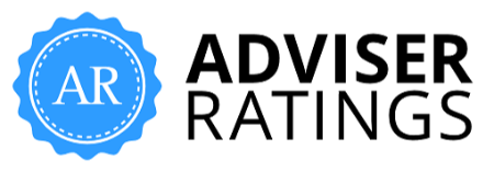 wayne billington adviser rating