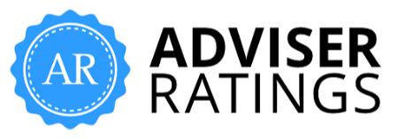 christine britt lewis adviser ratings