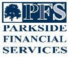 parkside financial services
