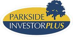Parkside InvestorPlus