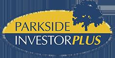 Parkside InvestorPlus