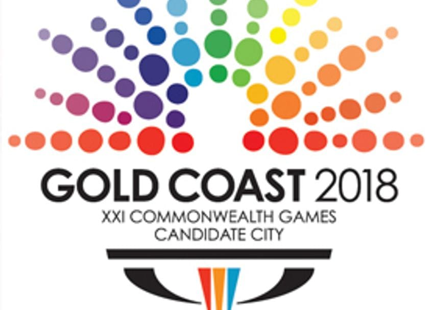 'FAMILY' FOCUS FOR COMMONWEALTH GAMES BOARD