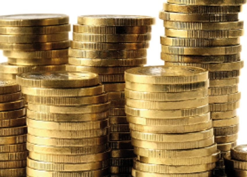 BANKING ON BIG EARNERS SURVEY: HAVE YOUR SAY
