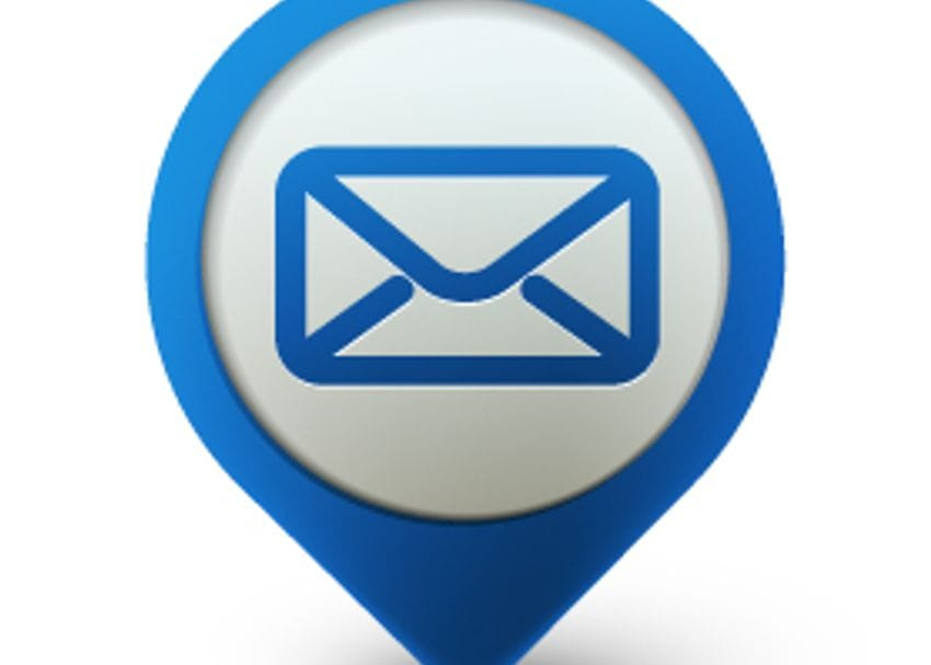 BRANDED EMAILS - WHAT NEXT?