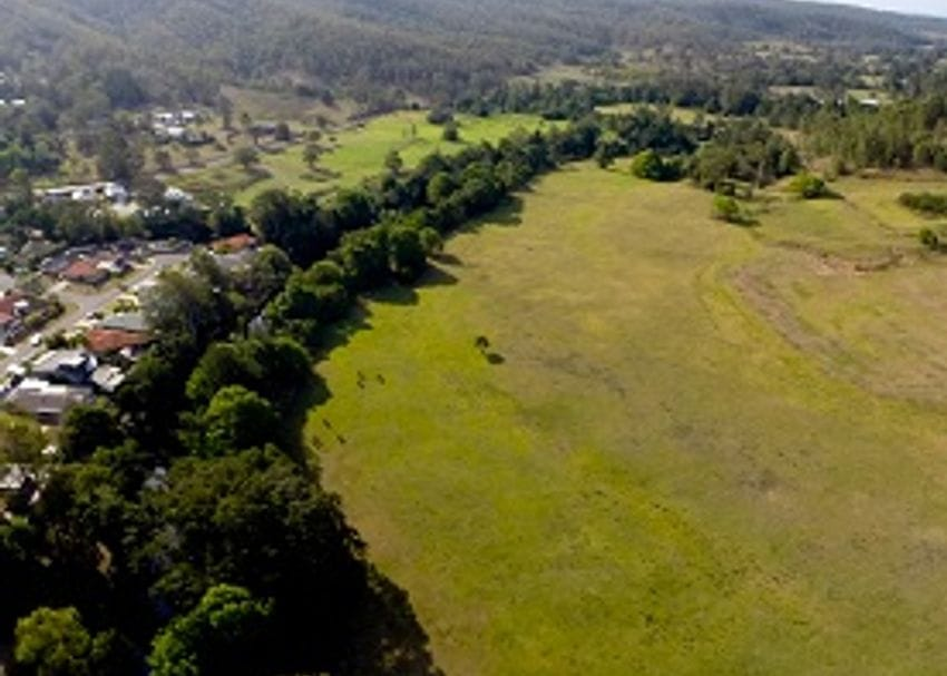 CANUNGRA TO RECEIVE $80M BOOST