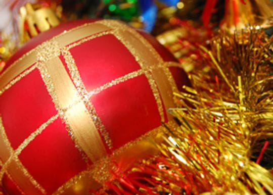 CHRISTMAS FUNCTIONS & EVENTS GUIDE 2011