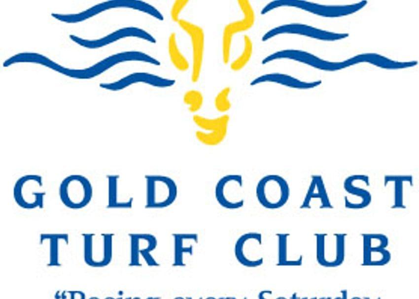 COAST BUILDER WINS $15M TURF CLUB CONTRACT