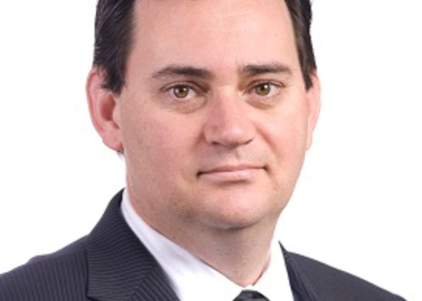 COLLIERS SNARES WILSON'S INDEPENDENT AGENCY, MAKES HIM BOSS