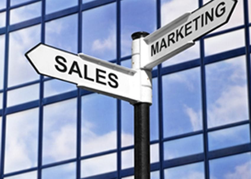CONSUMER BEHAVIOUR CHANGES FACE OF MARKETING
