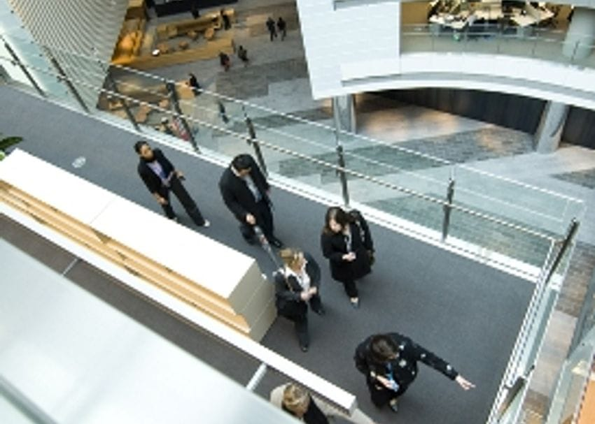 CONSUMER CONFIDENCE DOWN AFTER BUDGET SPECULATION