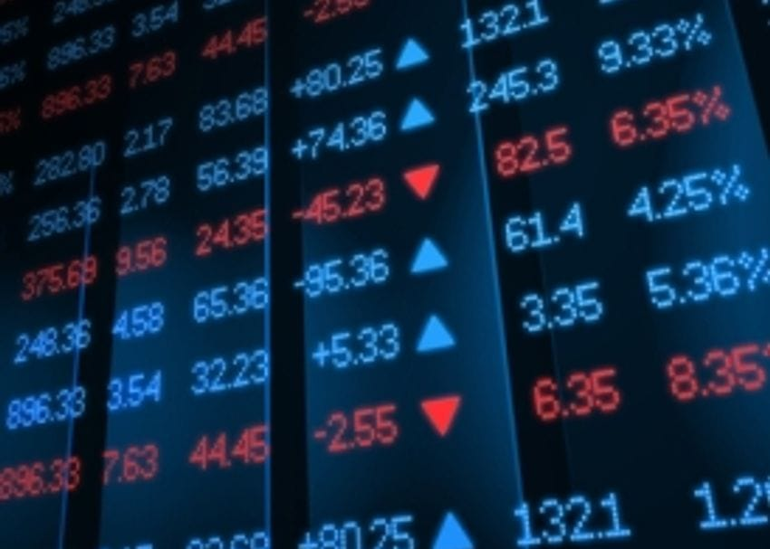 CUDECO SHARES SUSPENDED AS $80M FUNDING FINALISED