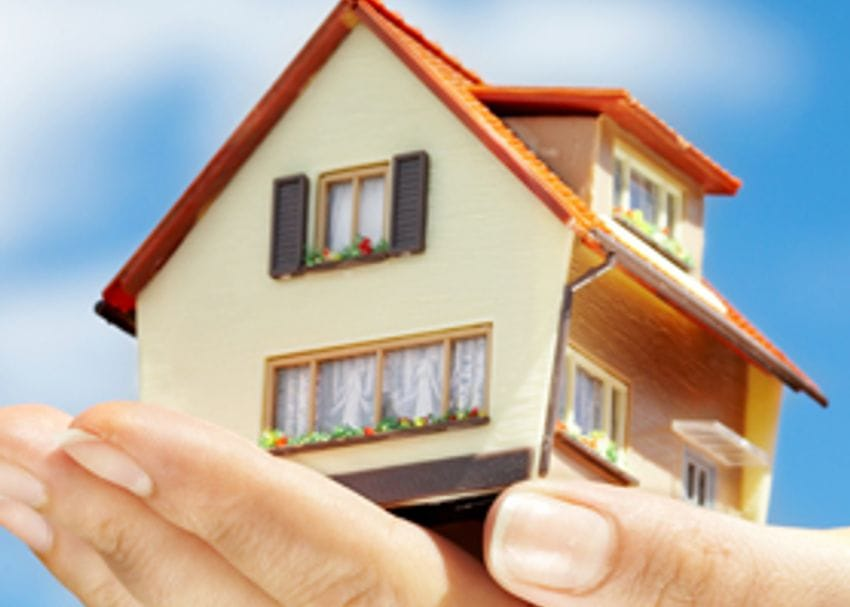 GOLD COAST AND CAIRNS LEAD PROPERTY RECOVERY