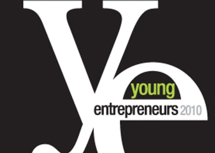 GOLD COAST YOUNG ENTREPRENEURS