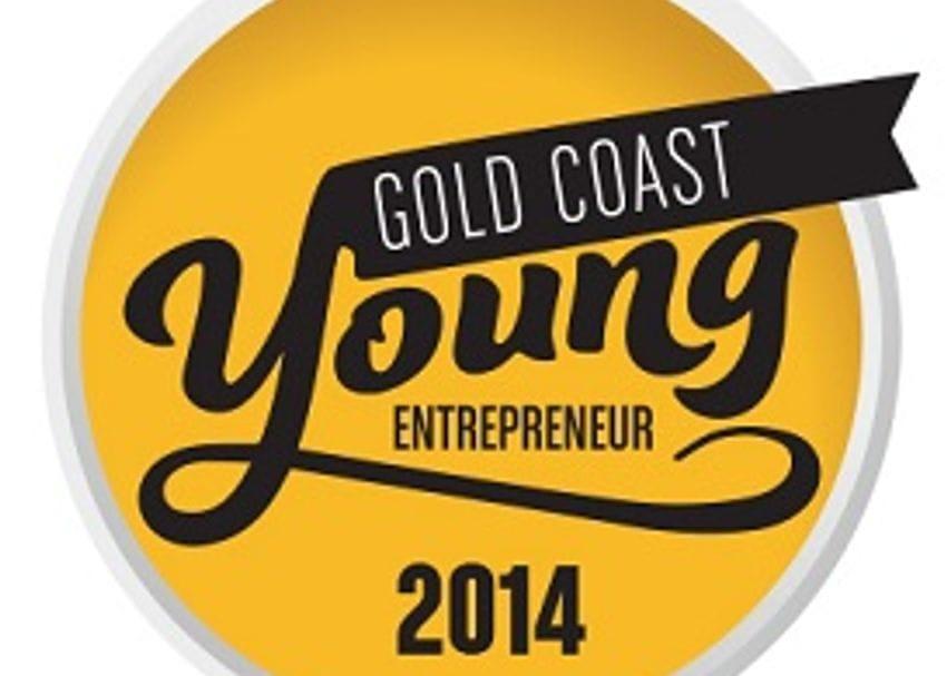 GOLD COAST'S TOP YOUNG ENTREPRENEURS ANNOUNCED TONIGHT