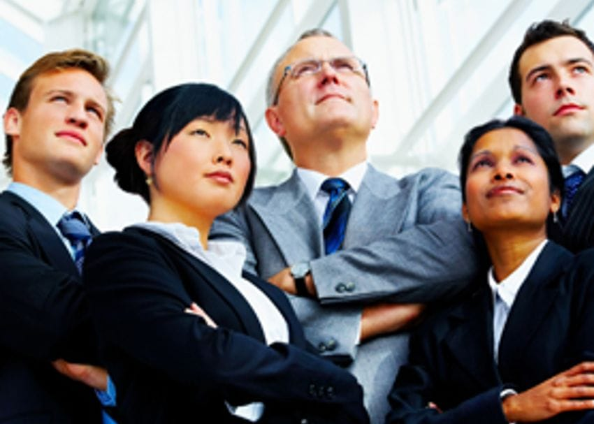 GOOD COMMUNICATION TOPS THE LIST FOR IDEAL BOSS